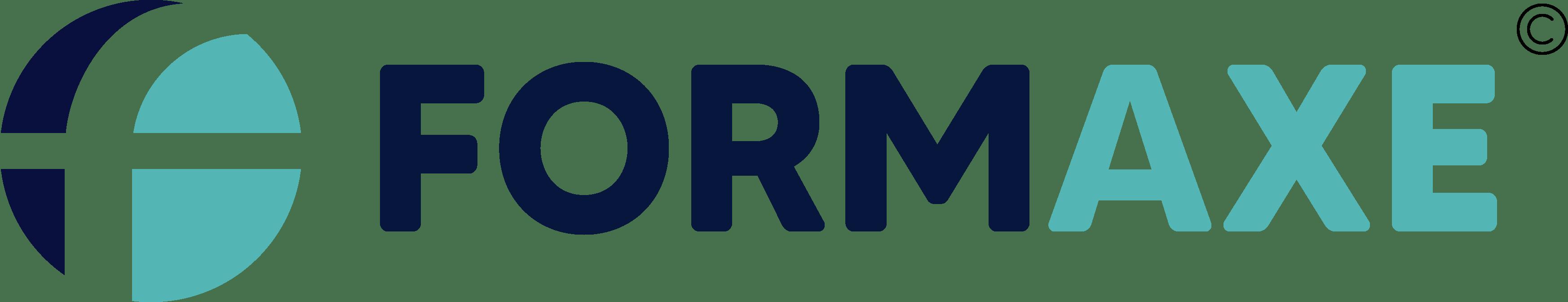 Formaxe.com