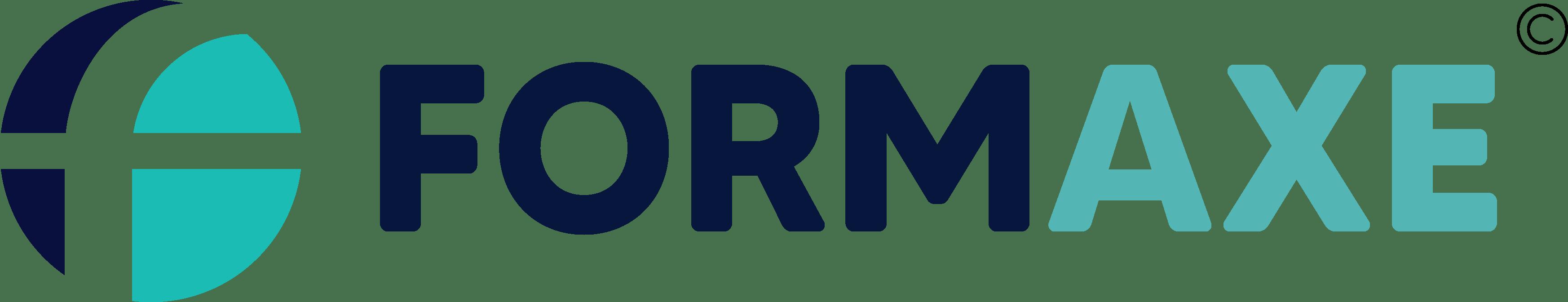 Formaxe logo